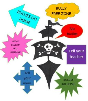 bullying-poster