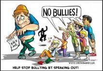 stop-bullying