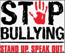 stop-bullying2