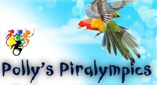 pollys-fb-reminder-23rd-jan