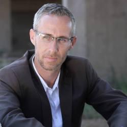 Gregg Davies