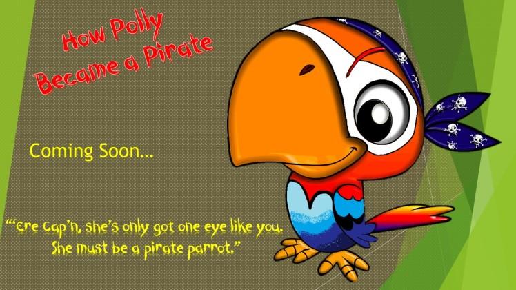 teaser How Polly
