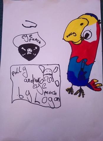 Logan Polly