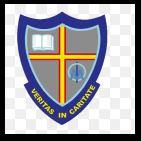 Bennies coat of arms