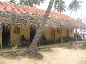 Sri Lanka '07 231