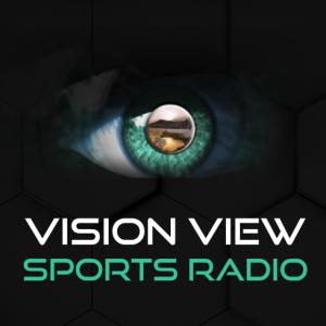 VVSR_FB_Logo