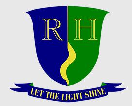 Radford House Primary